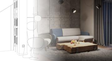 SketchUp dla architektów - poznaj możliwości programu