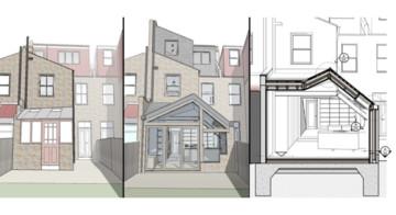 Szkicuj, projektuj i buduj - Tom Kaneko Design & Architecture