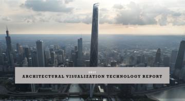 Raport: Technologie wizualizacji w architekturze