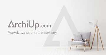 3D Models and more - 5 ArchiUp solutions that help with your job