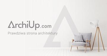 Obiekty CAD/BIM i nie tylko –  5 rozwiązań  ArchiUp, które ułatwią Twoją pracę
